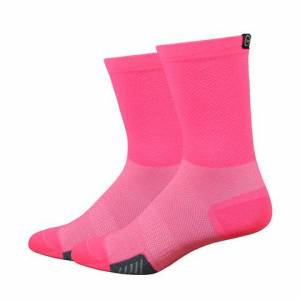 DeFeet Cyclismo 6""